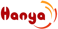 Hanya Toys Web Shop