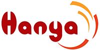 Hanya Toys Web Shop